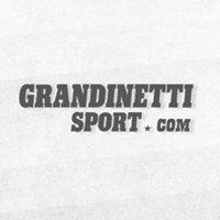 GRANDINETTI SPORT