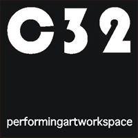 C32 performingartworkspace