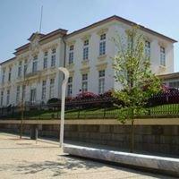 Centro Hospitalar Medio Ave