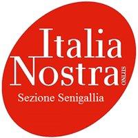 Italia Nostra Senigallia