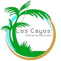 Los Cayos Hotel & Resort