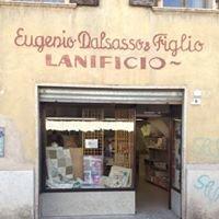 Dalsasso Eugenio Lane e Cotoni