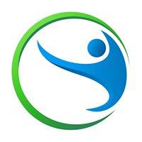 Energym Sport Center