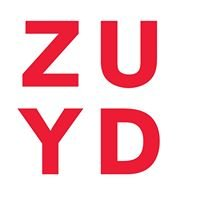 Zuyd faculteit Bèta Sciences and Technology