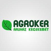 Agroker Áruház Kft