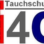 Tauchschule i4d Ansbach