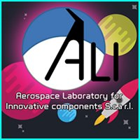 ALI Aerospace Laboratory for Innovative components S.C.a r.l.