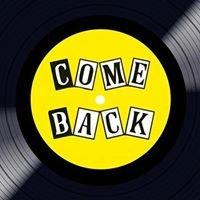 Comeback Mannheim