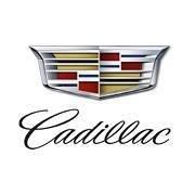 City Cadillac