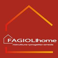 Fagioli Home  Ristruttura Progetta Arreda