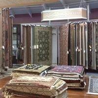Shaheen Floor Gallery