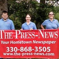 The Press-News - www.the-press-news.com