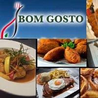 Bom Gosto - Restaurant en Catering