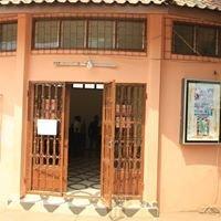 Office de Tourisme de Porto-Novo