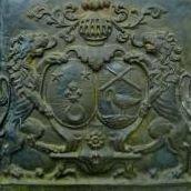 Antiquités du Bourg