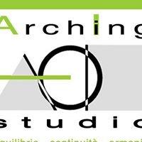 ARCHINGSTUDIO
