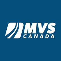 MVS Canada -  Ship Your Vehicle With The Experts