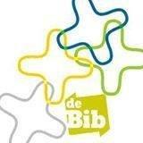 Bib Bocholt