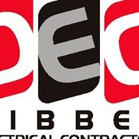 Dibben Electrical
