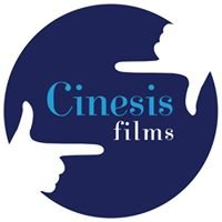 Cinesis Films