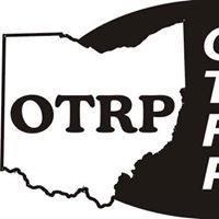 Ohio Transit Risk Pool