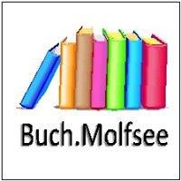 Gemeindebücherei Molfsee / Buch.Molfsee