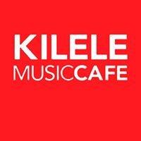 Kilele Music Cafe