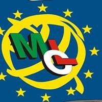 MCL Movimento Cristiano Lavoratori & Patronato Sias