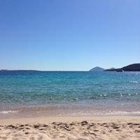 Liscia Ruja Beach - Porto Cervo