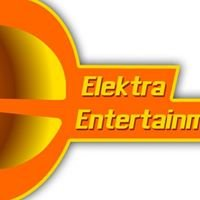 ELEKTRA ENTERTAINMENT SRL