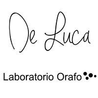 De Luca Laboratorio Orafo