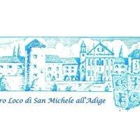 Pro Loco San Michele all'Adige