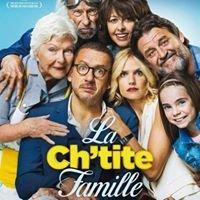 Cinéma le Mauclerc