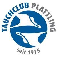 Tauchclub Plattling