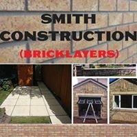 Smith construction