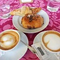 Caffè Impero Levico Terme!