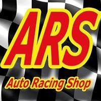 Auto Racing Shop México