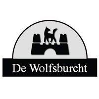 De Wolfsburcht