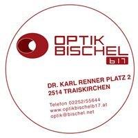 Optik Bischel B17