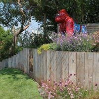 Outerspace Creative Landscaping