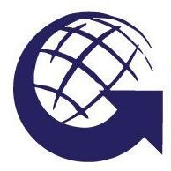 Global First Insurance & Tax Services