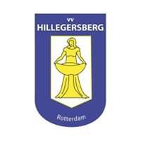 v.v. Hillegersberg