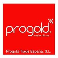 Progold Trade España