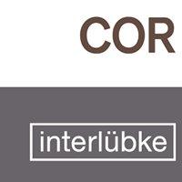 COR interlübke Studio Wiesbaden
