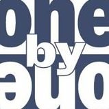 one by one EDV-GmbH