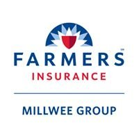 Farmers Insurance - Fresno County Headquarters