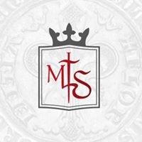 Malleus Martialis Swords