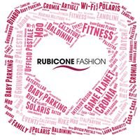 Rubicone Fashion