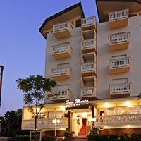 Hotel San Marco Gatteo a Mare
