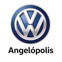 Volkswagen Angelópolis